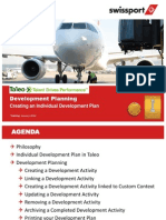 Development Planning - Taleo User Manual (1)