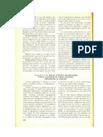 Cap.30-Bazele Igienice Ale Educatiei Fizice a Copiilor de Virsta Frageda Prescolara Si Scolara