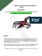 august_2013.pdf
