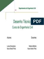 sobre_projeccoes_ortogonais_4.pdf