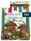 FairyHouse-Flyer