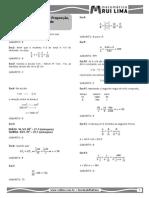 revisão 1 2014 RESOLUÇÃO SALA