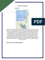 CIVILIZACIÓN HEBREA.docx