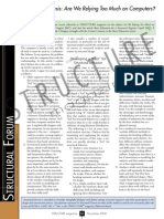 C StructuralForum Powell Nov08