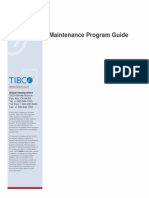 Maintenance Program Guide Tcm8 9382