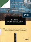 La Hidra de la Revolución -  Peter Linebaugh y Markus Rediker