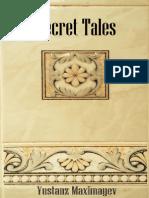 Secret Tale