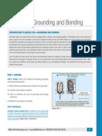 Grounding n Bonding Nec250