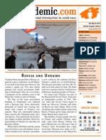 newsademic issue 218 b