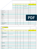 1108029 COPI 2011 Mob Checklist Master