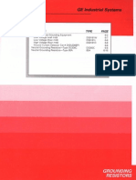 Section 6 RainbowCatalog