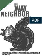 farawy neighbor pub1