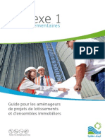Guide a Menage Urs Annexe 1