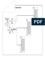 Planos de Tableros de Fap-Model