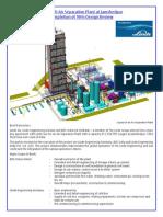 2010_09_22_Jamshedpur Air Separation Plant Design Review