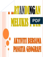 Powerpoint Pasca Pmr 2010