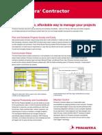 Contractor_Datasheet.pdf