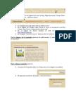 ¿Cómo es este blog_.pdf