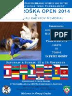 KO2014_flyerENG
