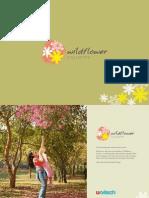 Unitech Crestview Brochure