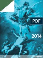 Catalog Hfullmann 2014 INT DS
