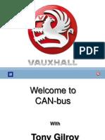 Can-bus Svel 02