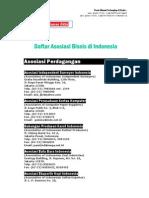 asosiasi.pdf