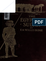 Egyptians Dni 02 Bud Gu of t