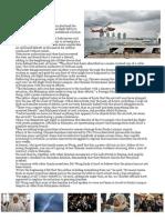 TheMissing flight an 'unprecedented mystery' says Malaysiatimes