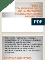 Presentaciones Cuaderno 5 Revisada