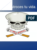 Trabajo Informatica Chema Perez Lleo y Edu Alabau Cabeza