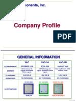 Company Profile 2012-Vac Business Flow 9-10-12