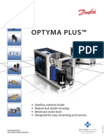 Optyma-plus Poster Pv800a102