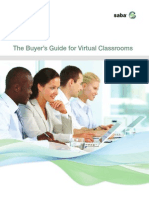 The Buyer's Guide for Virtual Classrooms.pdf