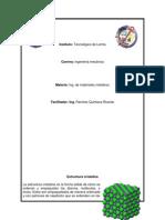 Estructura cristalina.docx