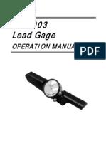 LG5003_ops