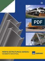 15_Perfil_Estrutural_seg_industrial.pdf