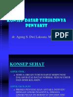 K01 - KONSEP PENYAKIT 20-05-2012