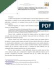 1277471255 ARQUIVO Aimagemdamulhernamidia-Definitivo