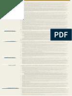 Procedura Decizionala UE - Descriere