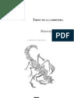 Manuel Illanes eBook de Adelanto