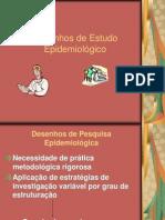 Desenhos+de+Estudo+Epidemiológico