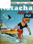 Natacha T20 - Atoll 66 Mycomicpost.com
