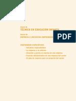 Empresa e iniciativa emprendedora específico Tco ed.infantil (1)