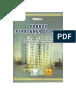 e Book Produk Perbankan Syariah Wiroso Lpfe Usakti 2011