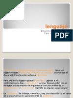 argumentacion-110619210558-phpapp01