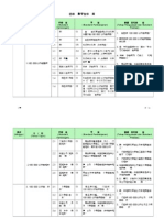 RPT2014_Matematik_Thn4.doc