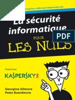 Kaspersky.pdf