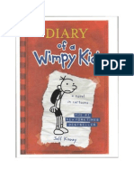 Other Books by Jeff Kinney