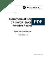 O_Basic Service Manual.pdf